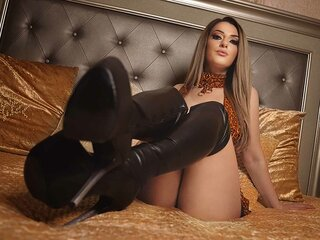 AmelieRight private livejasmin