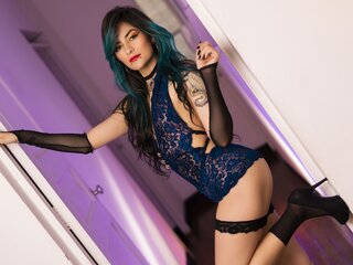 CandiceValo livesex real