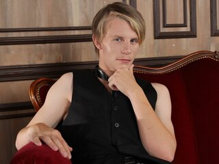 RalfBlond amateur private