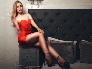 VickySands pictures sex